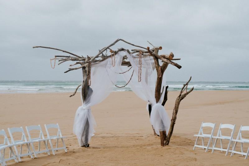 Ceremony 0016 White Pearl Resorts