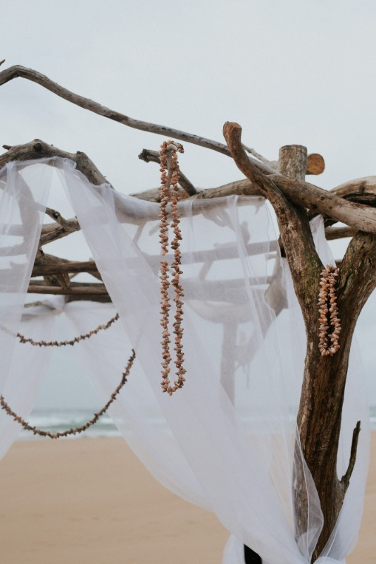 Ceremony 0019 White Pearl Resorts