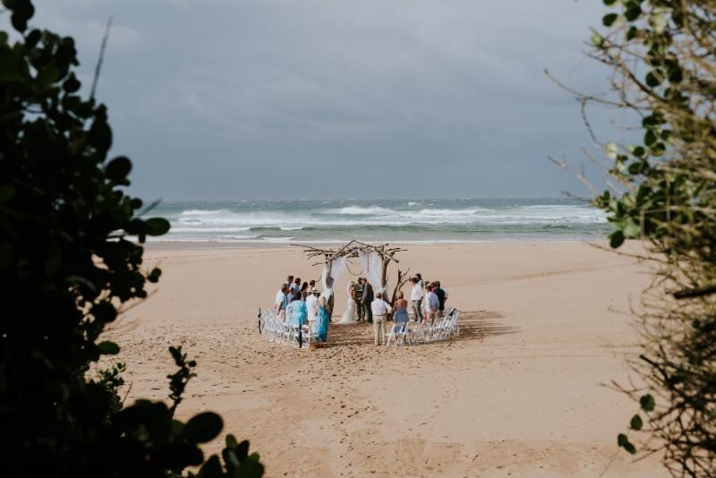 Ceremony 0083 White Pearl Resorts