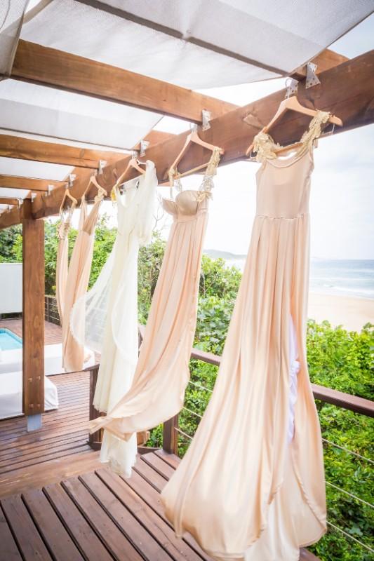 IMG 5294 White Pearl Resorts