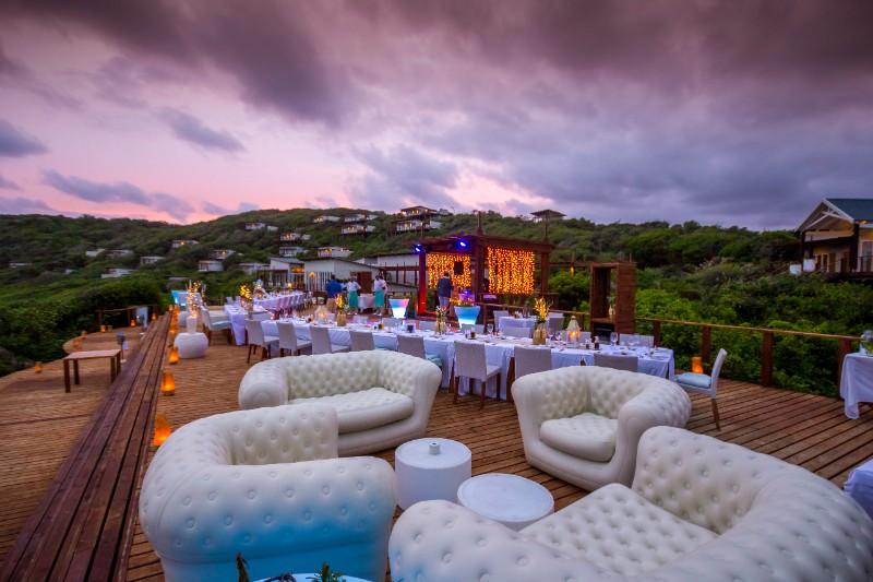 IMG 6749 White Pearl Resorts