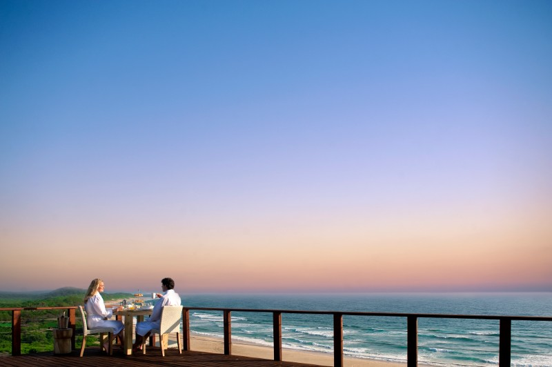 Magical Moments White Pearl Resorts