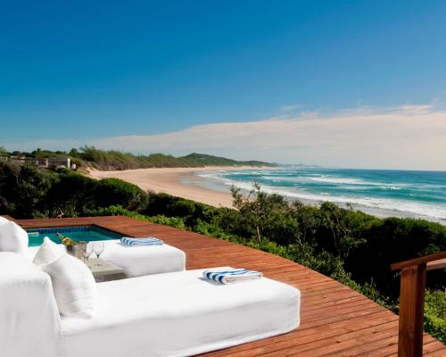 RATES SA THREE White Pearl Resorts