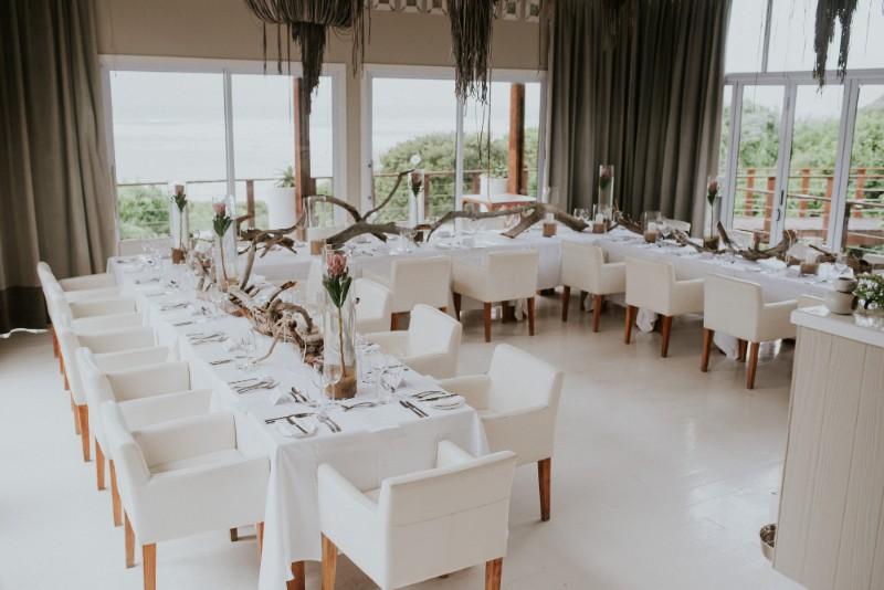 Reception 0554 White Pearl Resorts