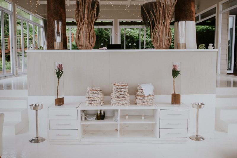 Reception 0556 White Pearl Resorts