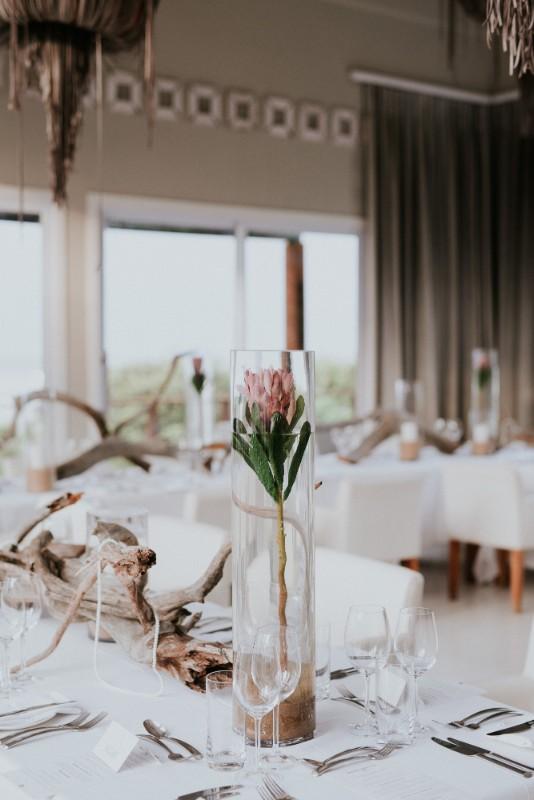 Reception 0565 White Pearl Resorts