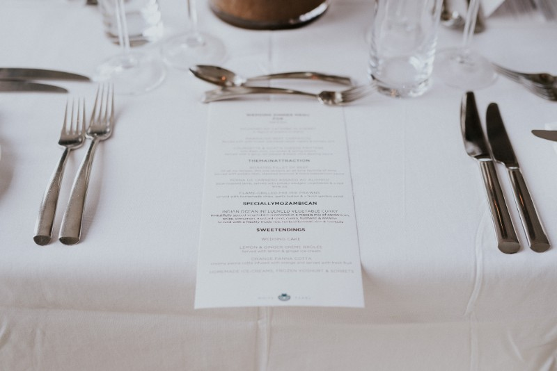 Reception 0566 White Pearl Resorts