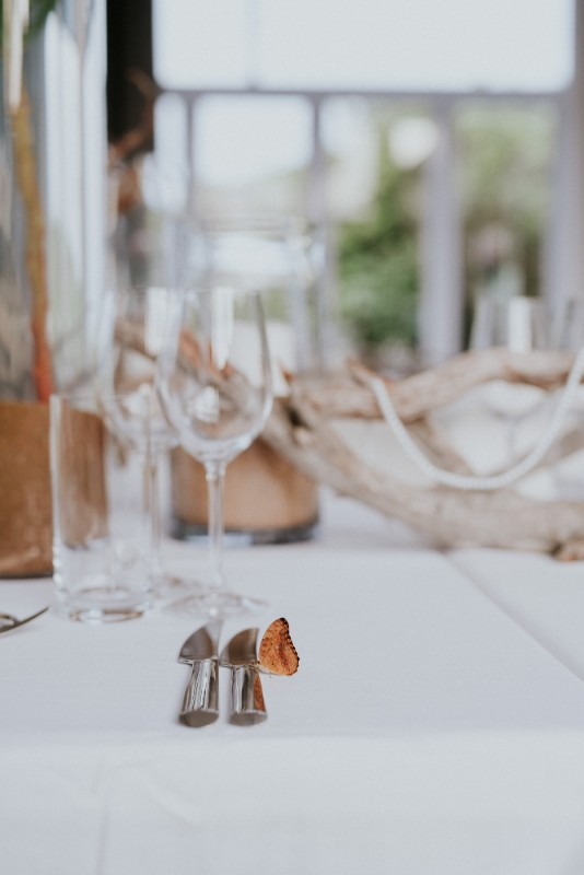Reception 0567 White Pearl Resorts