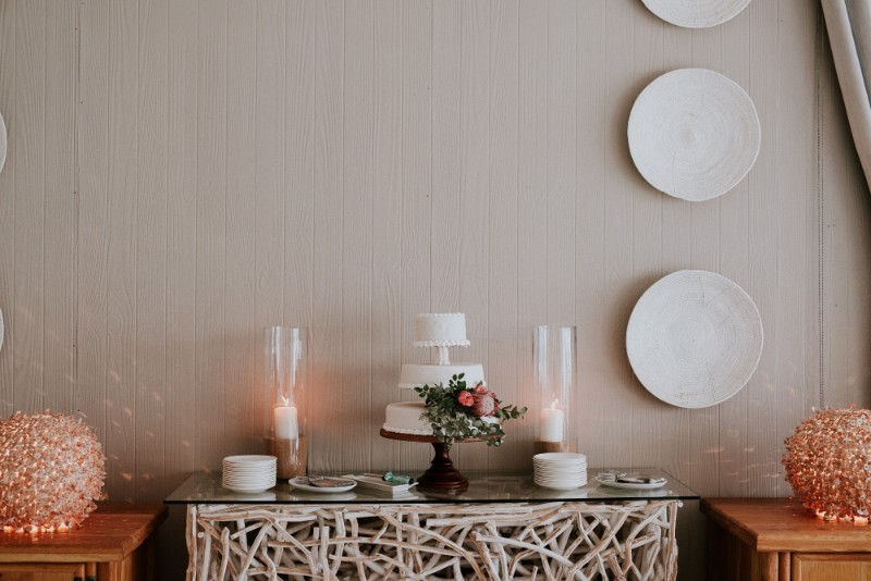 Reception 0569 White Pearl Resorts