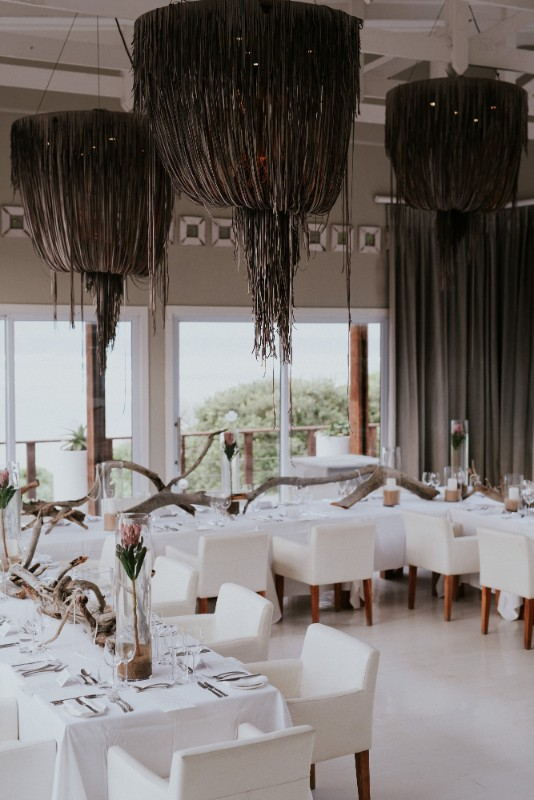Reception 0575 White Pearl Resorts