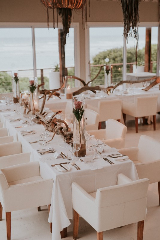 Reception 0605 White Pearl Resorts