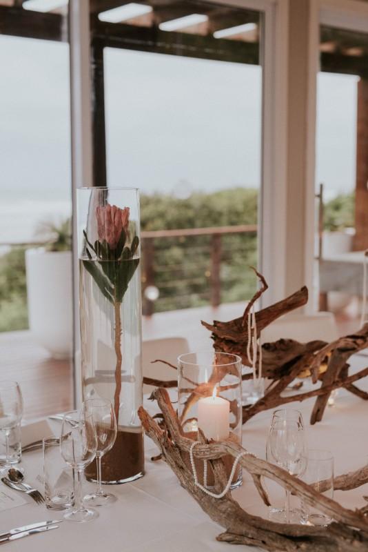 Reception 0606 White Pearl Resorts