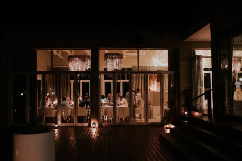 Reception 0645 White Pearl Resorts