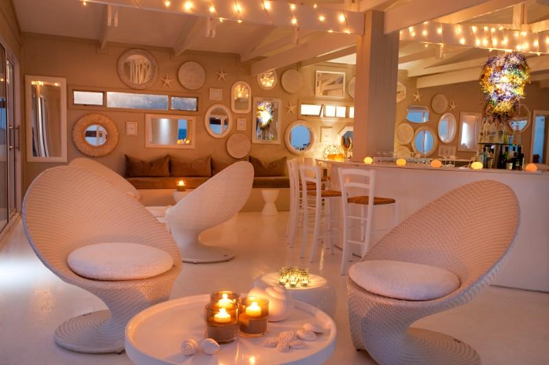 The Beach Bar copy White Pearl Resorts