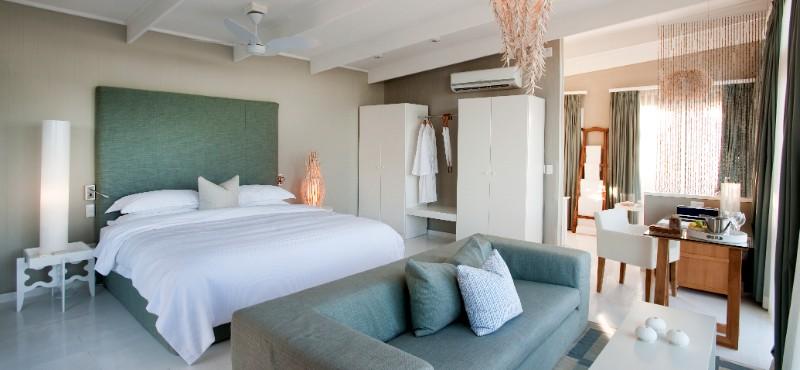 White Pearl dook070 1 White Pearl Resorts