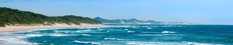 beach pano dook White Pearl Resorts